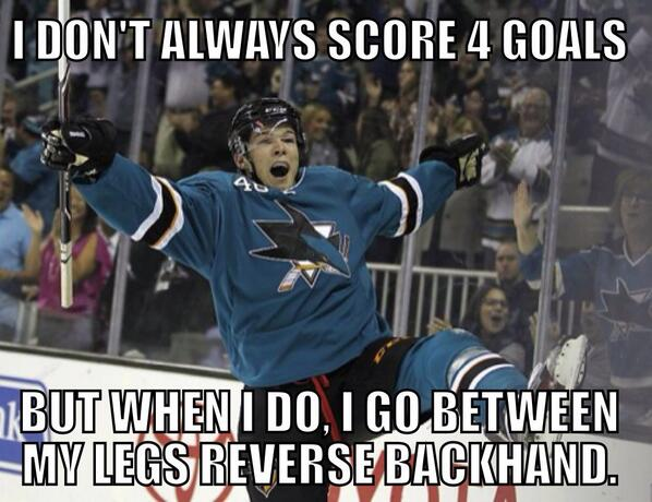 RT @Jackie_Peterson: @NHL  @TomHertl http://twitter.com/Jackie_Peterson/status/387828083551514624/photo/1