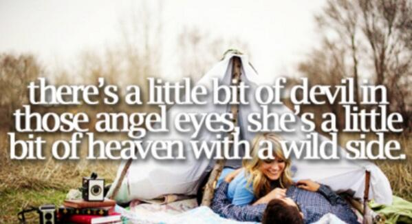 Country Quotes (@country_quotes)