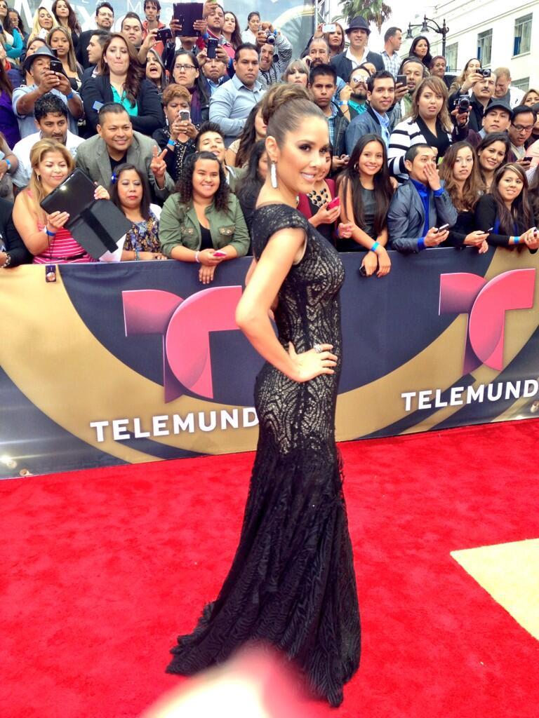 Marlene Favela/ /მარლენ ფაველა #2 BWK7oPFCcAAoLc2