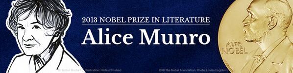 nobelpris litteratur 1998