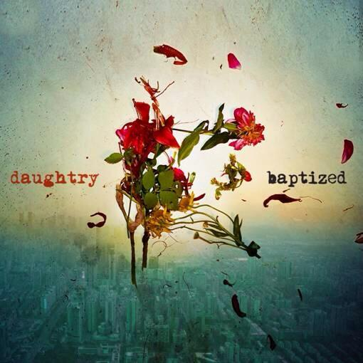DAUGHTRY - Baptized BWOQWpZIQAAEckJ