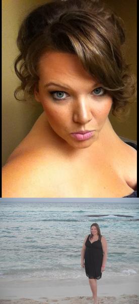 #AdditionElle #Modelserch #Toronto #Plussize #Shopping #Photo Please #Vote!!  To Vote go to http://bit.ly/17KkXFgpic.twitter.com/TGvS5uvP4m