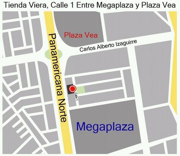 Mario hart on twitter ya pasaron por la tienda q - Cc plaza norte majadahonda ...