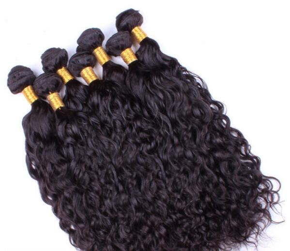 Exotic Couture Hair Echairextension Twitter