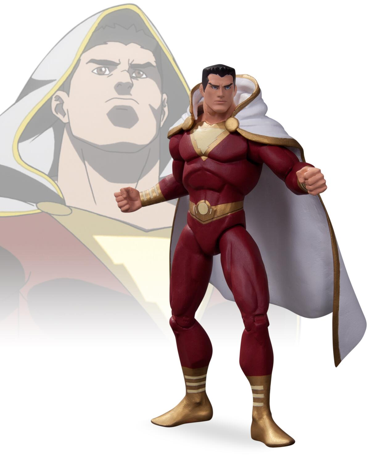 [DC Collectibles] Justice League: War - Figuras anunciadas! BWT4f24CQAAfn6q