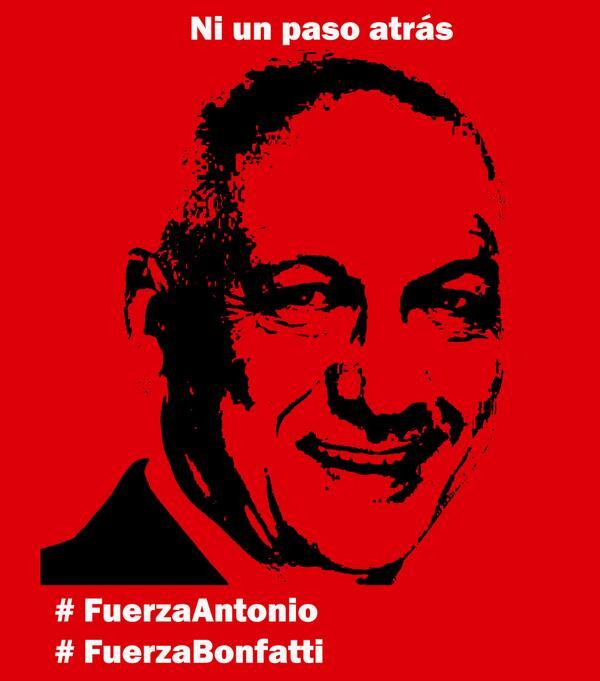 #FuerzaBonfatti @AntonioBonfatti http://twitter.com/MatiasIpplito/status/388907842775703552/photo/1