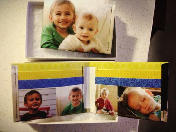 Get your own @ThinFolio custom wallet crafted from YOUR images! http://t.co/ks2qnRniGI We love ours: http://t.co/HuKgXDqQQV