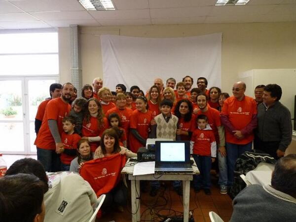 #LasParejas se solidariza con nuestro cro. y amigo, el Gdo. @AntonioBonfatti  #FuerzaBonfatti http://twitter.com/PSLasParejas/status/388999148017815552/photo/1