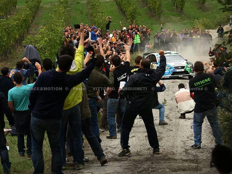 11º RallyLegend Repubblica di San Marino 2013 [10-11-12-13 Octubre] - Página 3 BWZoDWSIYAASbq0