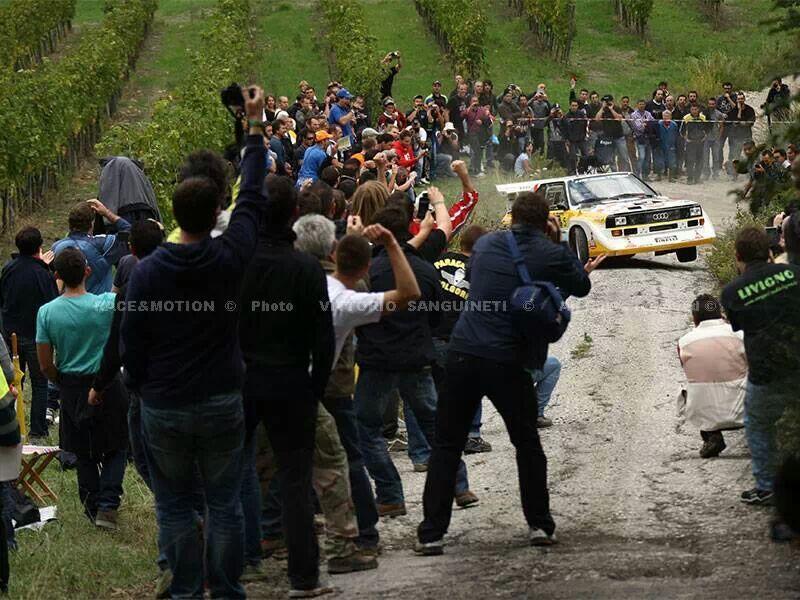 11º RallyLegend Repubblica di San Marino 2013 [10-11-12-13 Octubre] - Página 3 BWZoQjjIUAAST7h