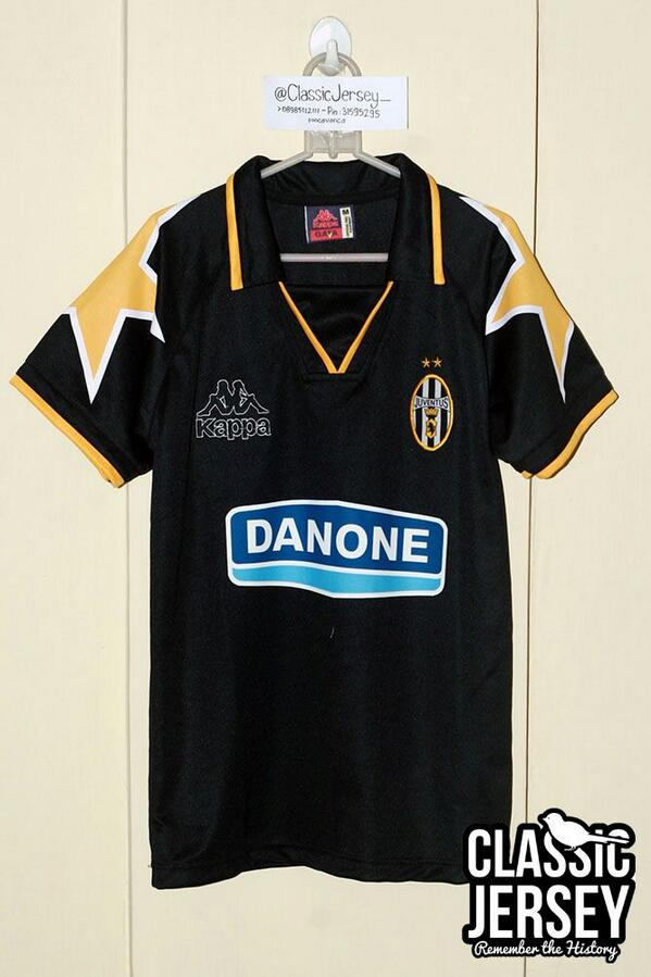 info for 08922 13f2d Classic Jersey ID on Twitter: