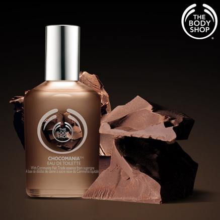 The Body Shop UAE on Twitter: