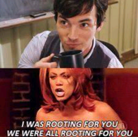 pll memes on twitter don t look at this picture if you don t know