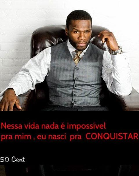 50cent Frases At Fiftycentcitou Twitter