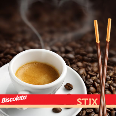 On a #Monday morning, #Biscolata Stix loves #coffee ...    What about you? #Lebanon http://t.co/pt9TQIlZz2