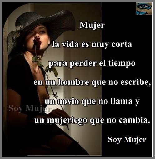 Juliana Munera Julianamunera2 Twitter