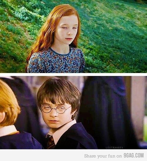 Hatty Potter lols BWj3PnKCYAArXvT