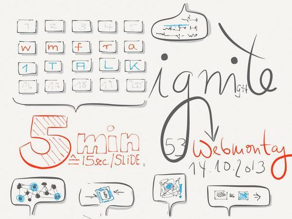 Thumbnail for 53. webmontag - wmfra