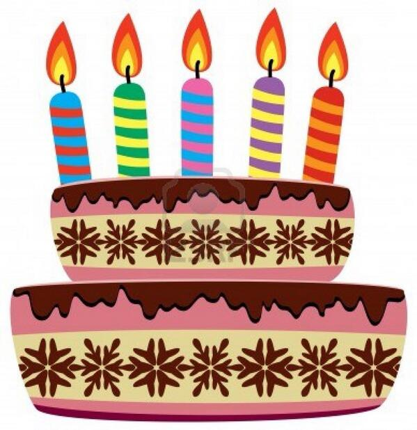 Siwon Choi On Twitter It Is My Custom To Give Birthday Cakes To