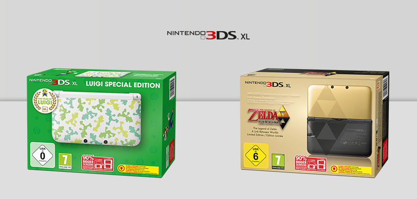 Nintendo 3DS [LE TOPIK OFFICIEL] - Page 5 BWm7yMHIgAAntKp