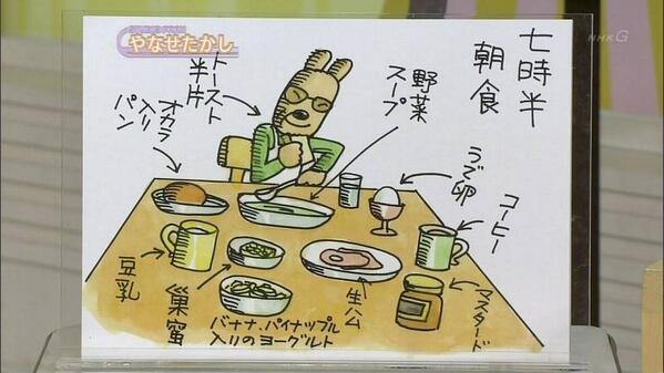 コロナ 尾田栄一郎 特徴捉えつつ美化 臼井儀人 小林よしのりに関連した画像-18