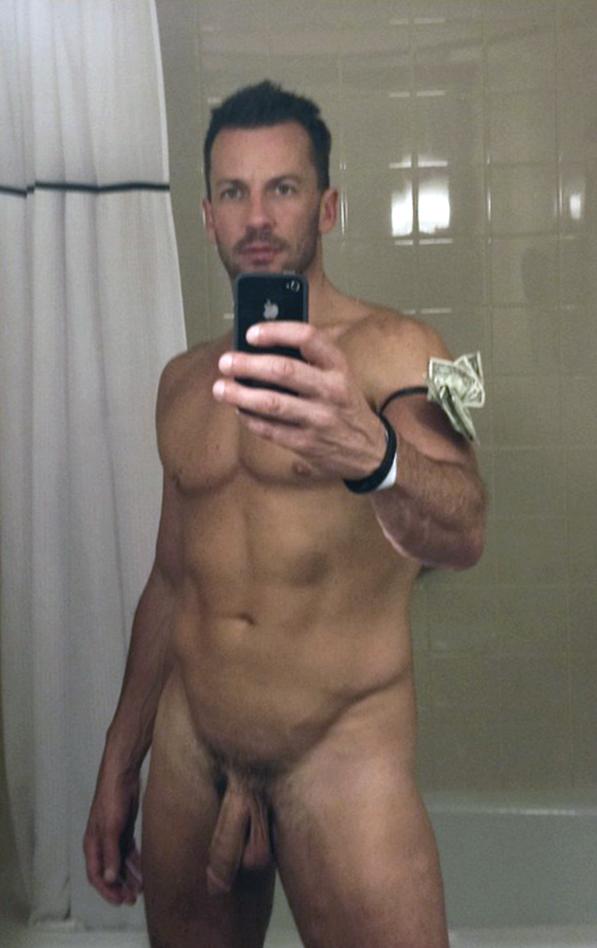 Naked new zealand guys Free Gay