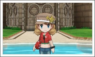 Pokemon General BWohyhjCEAAGd_6