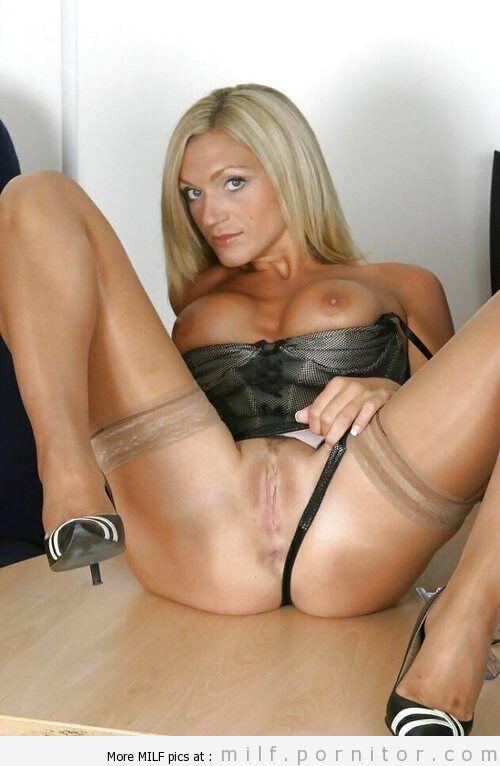 Milf Pornitor Com Milf Pictures Is