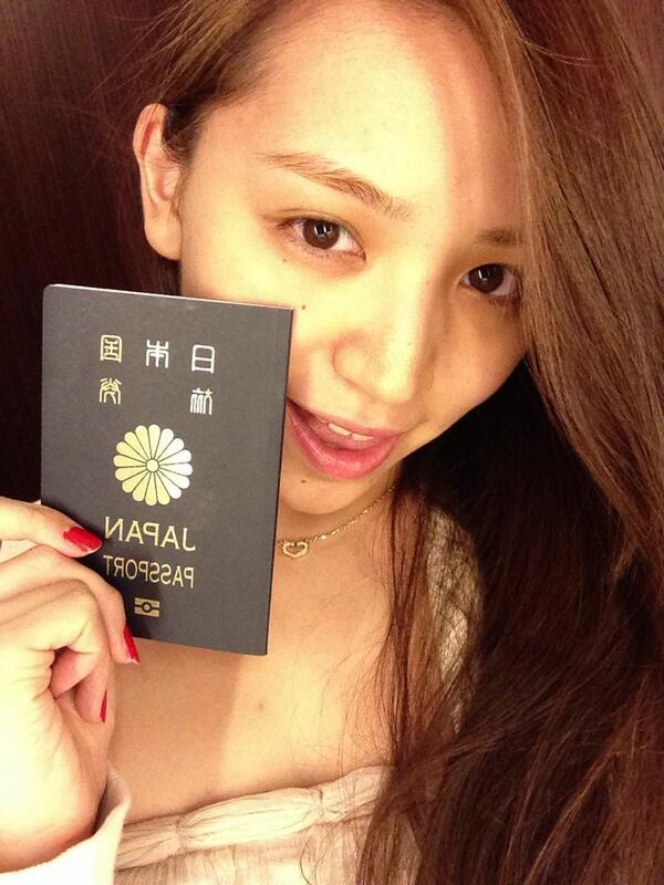 "Uživatel S2ゆうこりん na Twitteru: ""@lespros_sugi ありさちゃん ..."