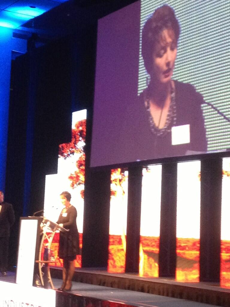Congratulations to NSW Isobel Knight @proAGtive  #RWA2013 national runner up. #agchatoz @NSW_RWN @NSWCountryHour http://t.co/MqeynVq2H7