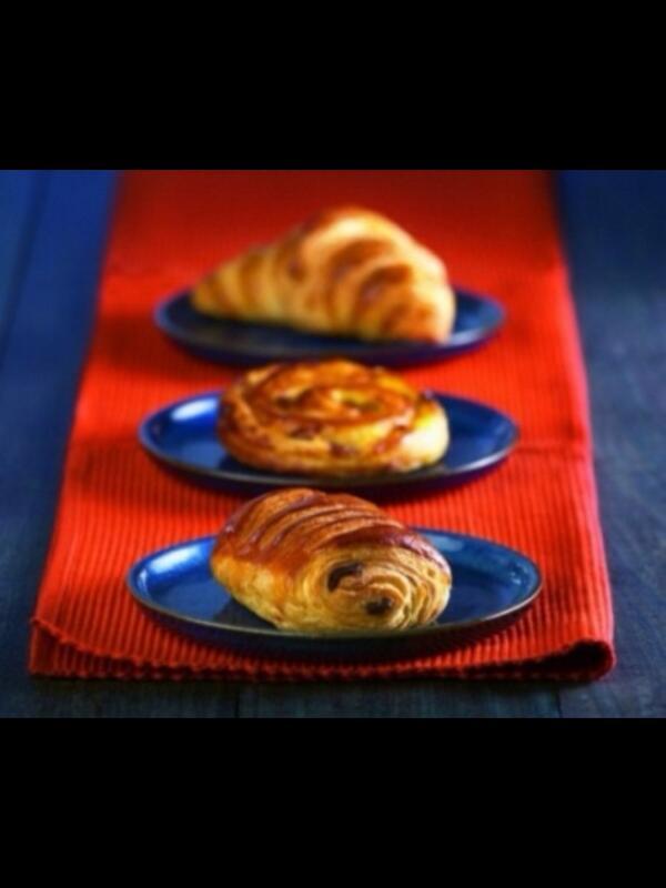 la parisienne french bakery cafe larchmont ny 10538