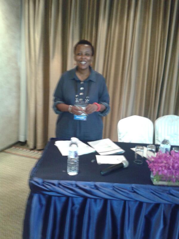 LVCT ED-Nduku Kilonzo chairing a session at #SVRIForum on #IPV @TheSVRI http://twitter.com/GBVHIVOnline/status/390543410664181760/photo/1