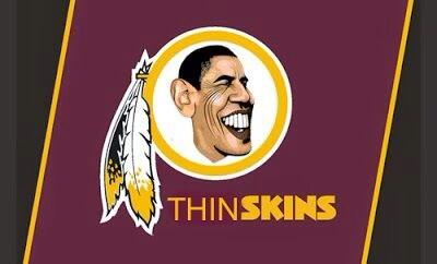 Washington Thinskins