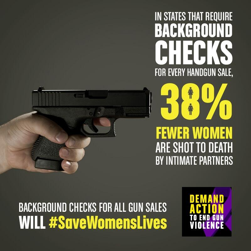 Twitter / DemandAction: States with comprehensive ...