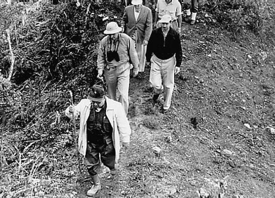 la epoca dorada de Venezuela: durante el Gobierno del General Marcos Pèrez Jimènez - Página 4 BWuYZJQCIAALVnH