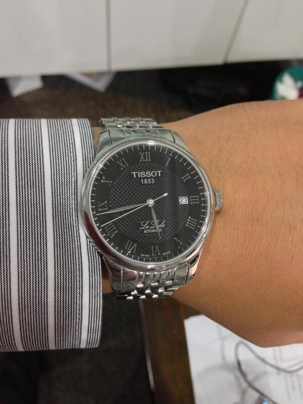 http://westernwatch.blogspot.com/2013/10/tissot-gents-t-classic-le-locle.html