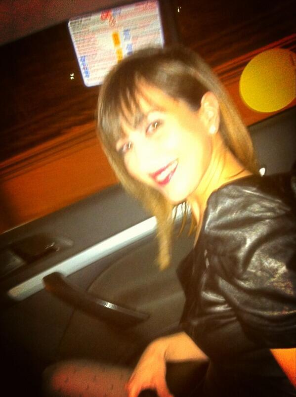 Nena Daconte en la red » Twitter, facebook, instagram... - Página 2 BWzLWT0CcAAQwP8