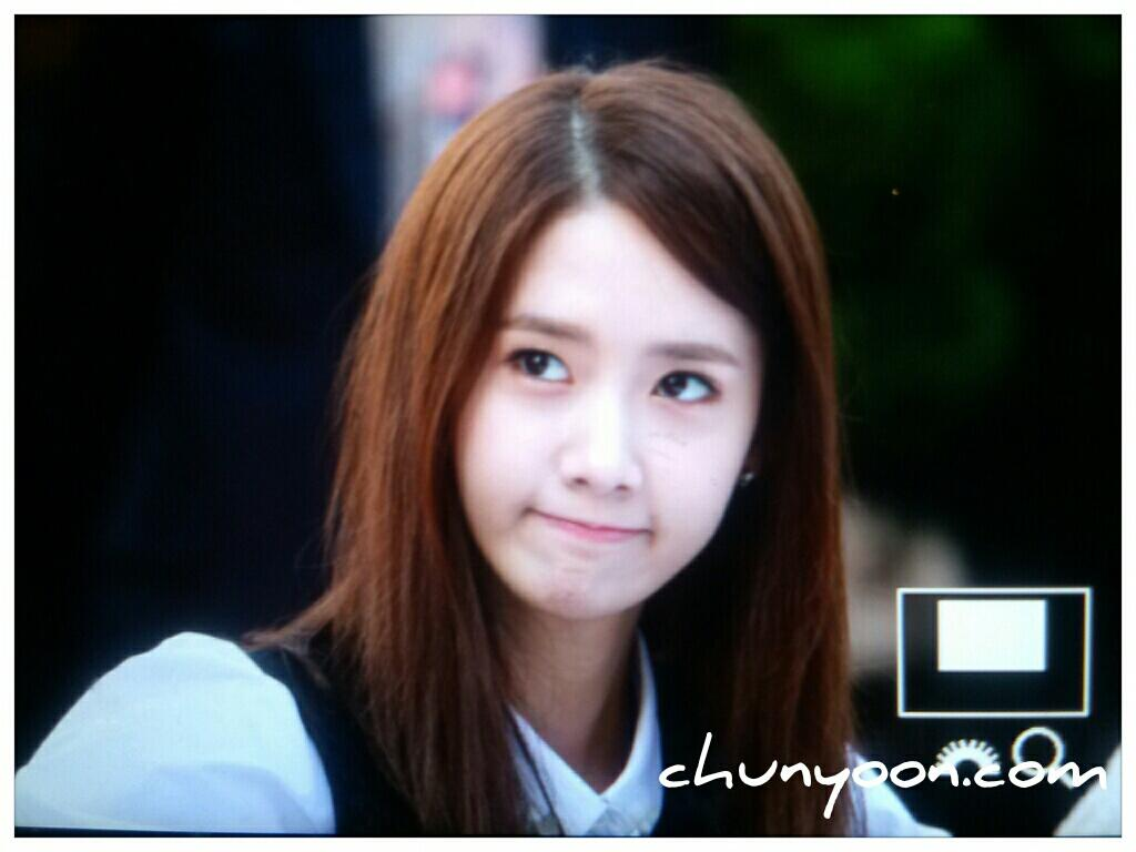 [DL FANSITE] CHUNYOON (YoonA's Fansite) [110724 – 171128 ...