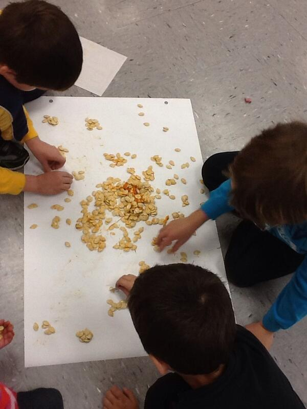 What would you count by to figure out how many seeds there are http://t.co/K1LsJuhajZ