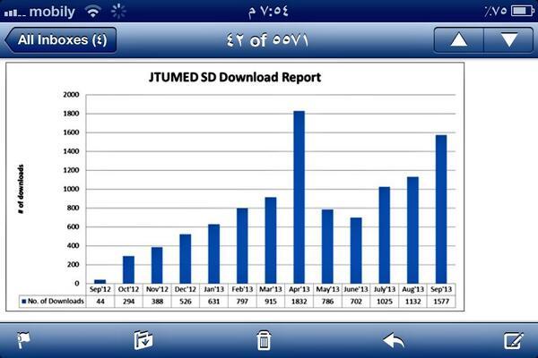 download economics 4th
