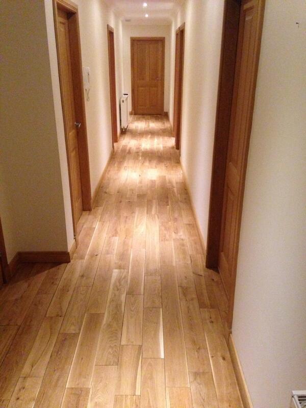 Sw Advanced Flooring Infoswflooring Twitter