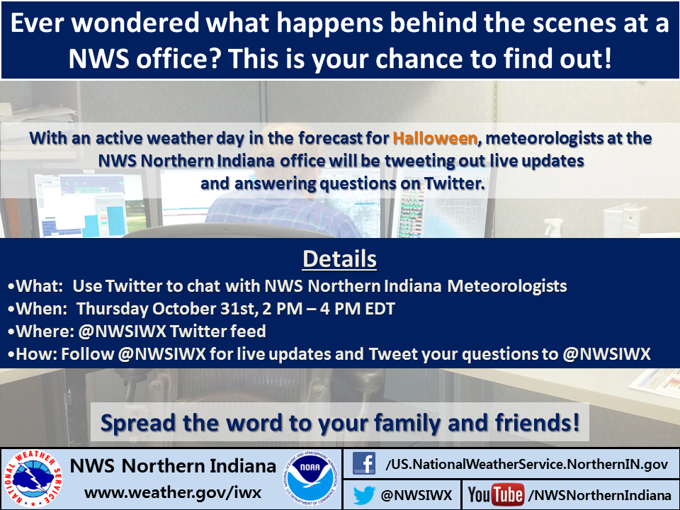 NWS tweet-up graphic (see text below)