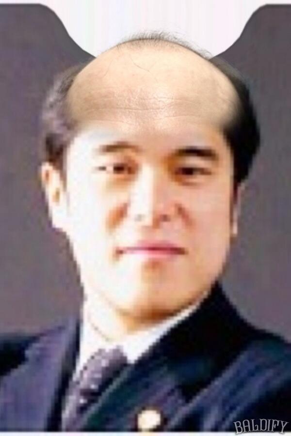 LECの貴公子・反町雄彦・ジュニ...