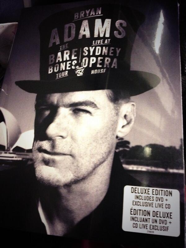 @bryanadams look what came for me today!! Like always, exciting and worth the wait!!!!! :) http://t.co/KnQGRfwqWE