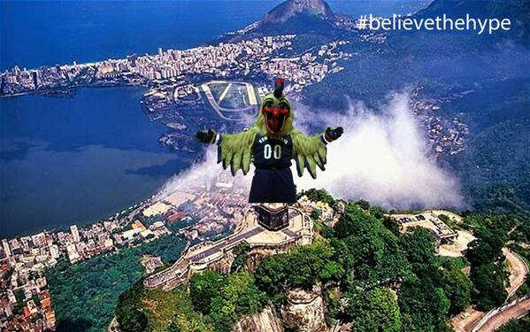 The. Best. RT @traread: @HPbasketball I can't wait for the 2016 Olympics in Rio de Pierreo http://t.co/ILrmEPJMYH