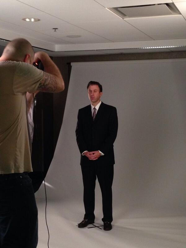 .@MNCoachPitino has begun his first @B1GMBBall media day. #B1GMediaDay http://t.co/PkQFUq0tZx