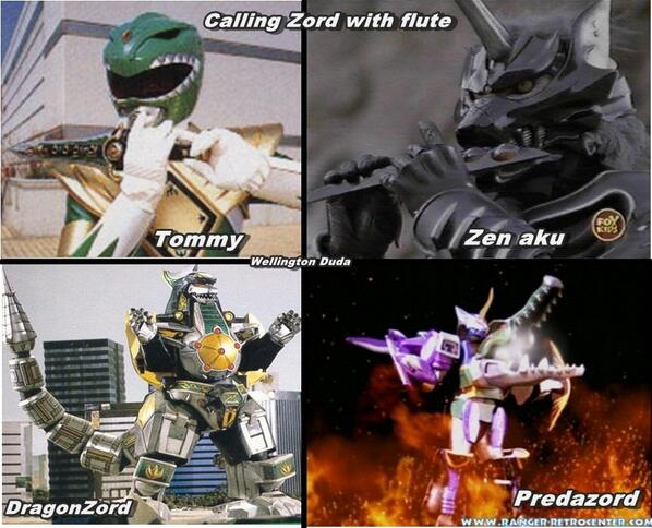 Wellington duda on twitter tommy vs zenaku dragonzord vs wellington duda on twitter tommy vs zenaku dragonzord vs predazord httptomxca0wiht altavistaventures Choice Image
