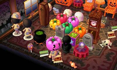 Animal Crossing: New Leaf - Page 21 BX8dSFTCUAAqhlO