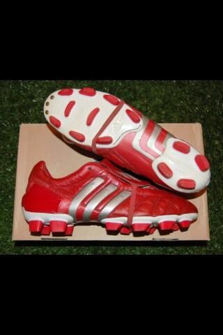 Salg For Størrelse PRødator 7 Mani Adidas qT1Yn pastiche pastiche pastiche e16980