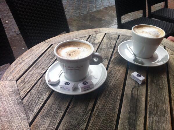 Michelle Neeling On Twitter Cafe De La Table Ronde Of 1739 2nd